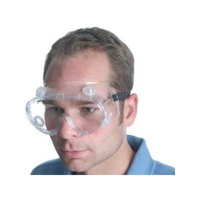 Goggles Splash Proof